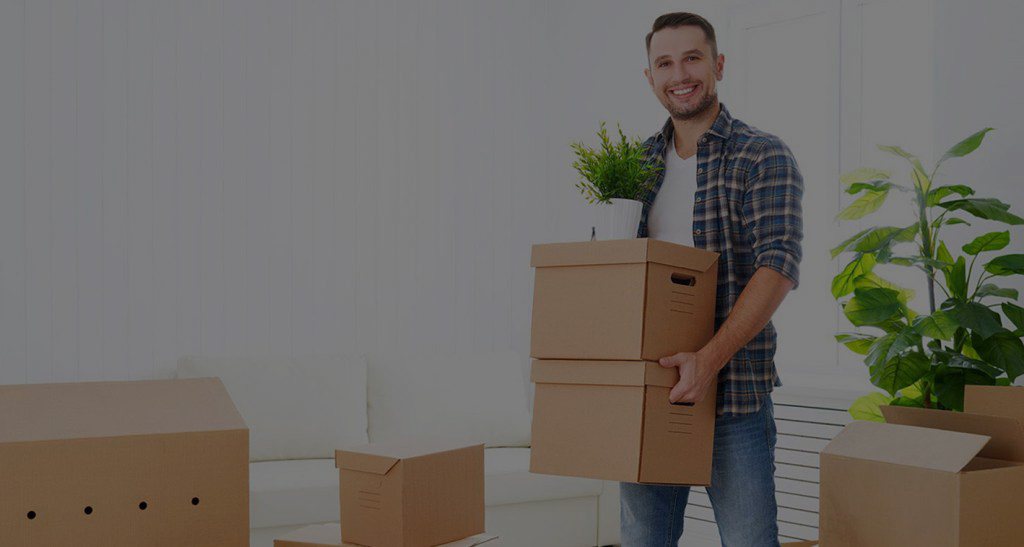 We can move your<br/> items anywhere!